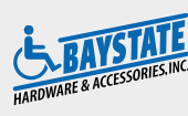 Baystate Accessories & Remodeling