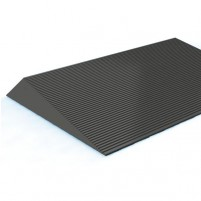 RAMP - TRANSITIONS ANGLED ENTRY MAT 2.5-IN (2 EA)
