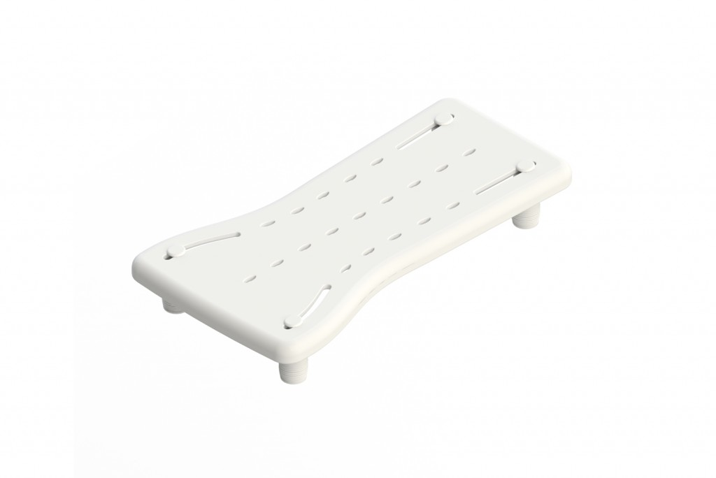 BATH BOARD, 5 PACK